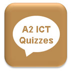 a2 ict quizzes